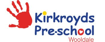 Kirkroyds Pre School